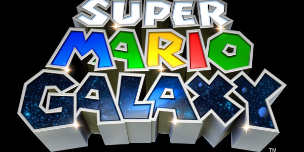 Super Mario Galaxy sur MCPE!