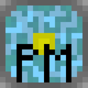 Créer un serveur Minecraft:PE sur un VPS Linux