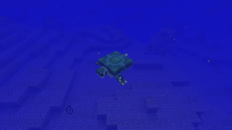 MISE À JOUR MCPE 1.5 [UPDATE AQUATIC]